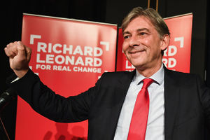 File:Richard Leonard.jpeg