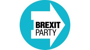 File:Brexit Party.jpg