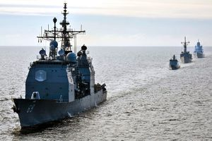File:US 2nd Fleet.jpg