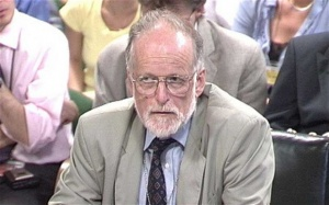 File:David Kelly.jpg