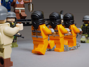 Extraordinary rendition lego.jpg