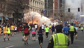 Boston Marathon bombing2.jpg