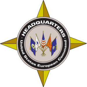 Official EUCOM Seal.png