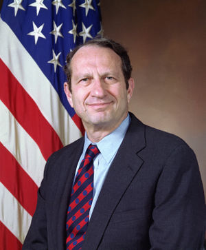 File:John M. Deutch.jpg
