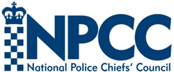 National Police Chiefs' Council.png