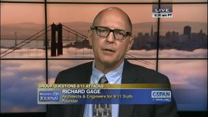 Richard gage on cspan.jpg