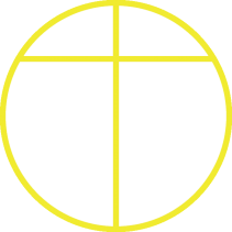 The seal of Opus Dei.png