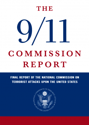 File:911report cover HIGHRES.png