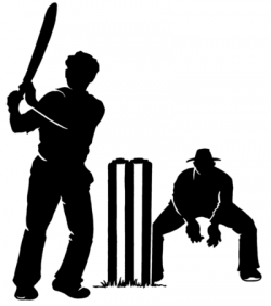 Cricketer.png