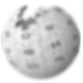 Wikipedia-logo-Obfuscation.png