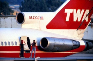 TWA Flight 847.jpg