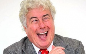 File:Ken Follett.jpg