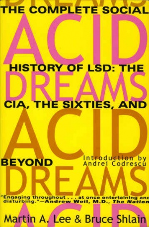 Acid Dreams.jpg