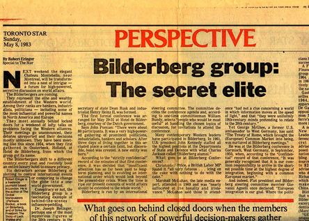 Bilderberg group The secret elite.jpg