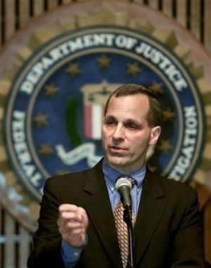 Louis Freeh.jpg