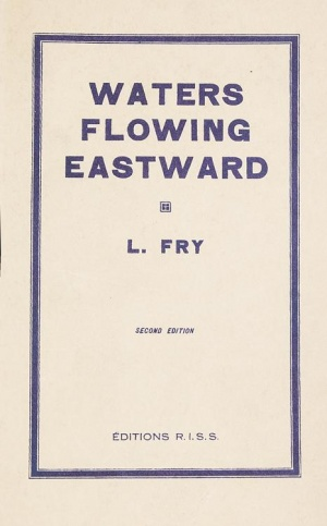File:Waters Flowing Eastward.jpg