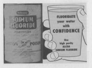 Sodium fluoride.png