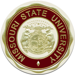 Missouri State University seal.png