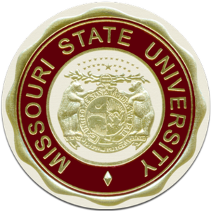 File:Missouri State University seal.png