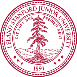 Stanford University seal 2003.png