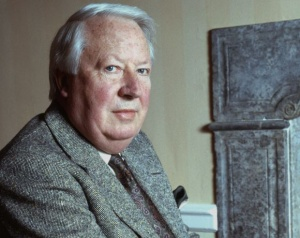 File:Edward Heath.jpg