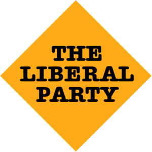 UK Liberal Party logo.png