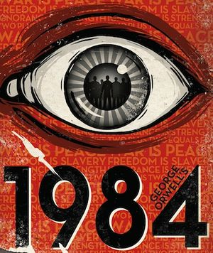 File:Nineteen Eighty-Four.jpg