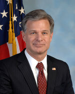 Christopher Wray.jpg