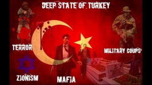 File:Turkey Deep state.jpg