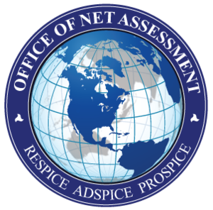 Office of net assessment.png