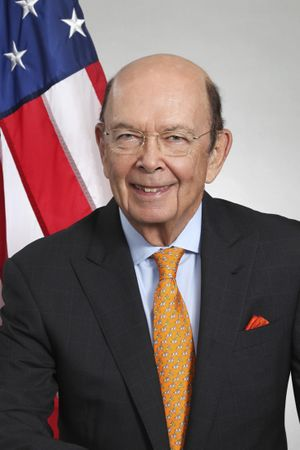 File:Wilbur Ross.jpg