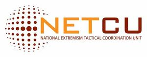 National Extremism Tactical Coordination Unit.jpg