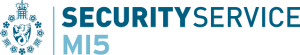 File:MI5 crest and logo.png