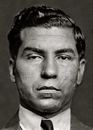 File:Lucky Luciano.jpg
