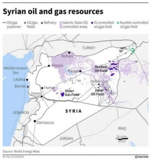 File:Syrian Oil.jpg