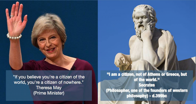 Theresa May Citizen.png