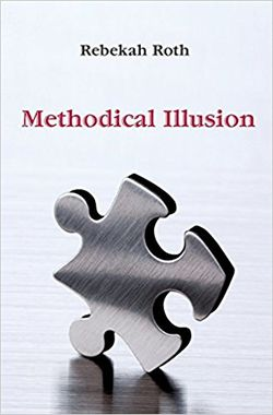 Methodical Illusion.jpg