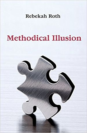 File:Methodical Illusion.jpg