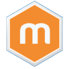 Mashpedia-icon.png