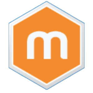 File:Mashpedia-icon.png