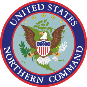 File:Official NORTHCOM Seal.png