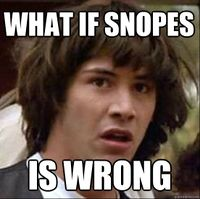 What if snopes is wrong.jpg