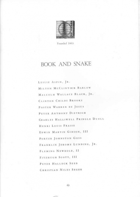 Book and Snake.jpg