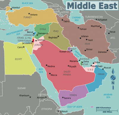 Map of Middle East.png