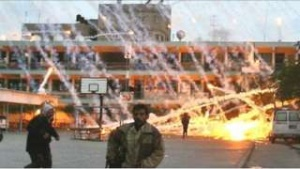 File:White Phosphorus.jpg