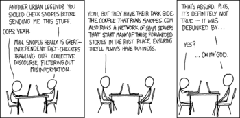 XKCD snopes.png