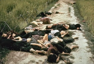 File:My Lai massacre.jpg