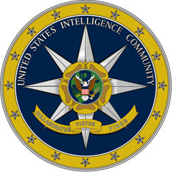 United States Intelligence Community.jpg