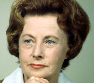 File:Barbara Castle.jpg