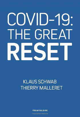 Covid-19 - The Great Reset.png